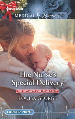 The Nurse's Special Delivery