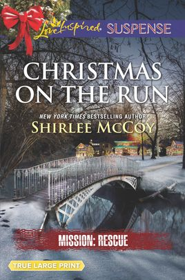 Christmas on the Run