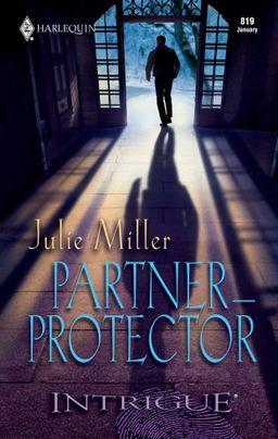Partner-Protector
