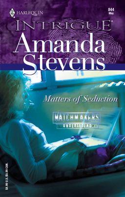 Matters of Seduction