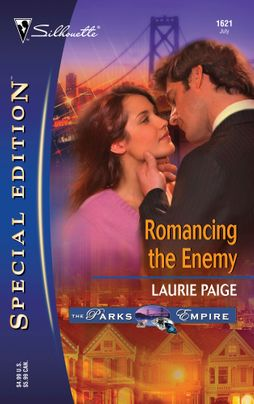Romancing the Enemy