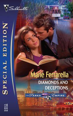 Diamonds and Deceptions