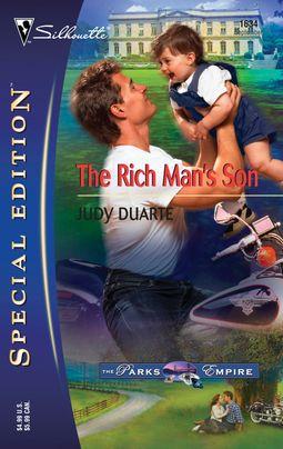 The Rich Man's Son