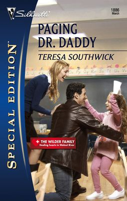 Paging Dr. Daddy