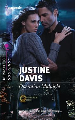 Operation Midnight