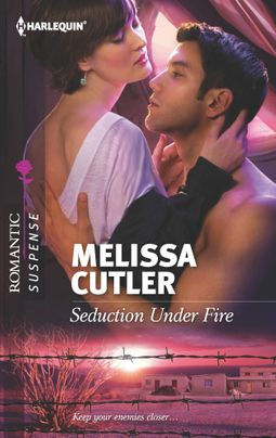 Seduction Under Fire