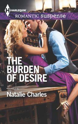 The Burden of Desire