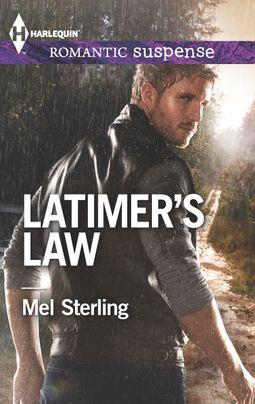 Latimer's Law