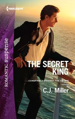 The Secret King