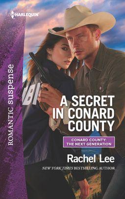 A Secret in Conard County