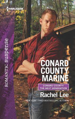 Conard County Marine