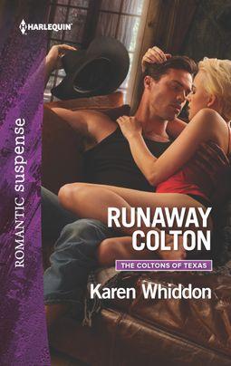 Runaway Colton