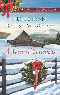 A Western Christmas