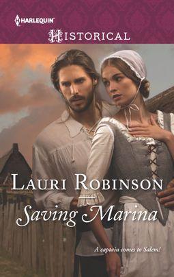 Saving Marina
