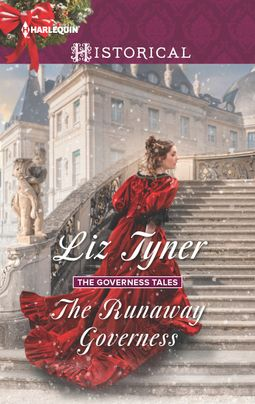The Runaway Governess
