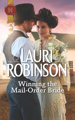 Winning the Mail-Order Bride