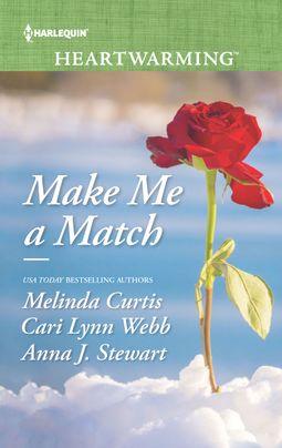 Make Me a Match