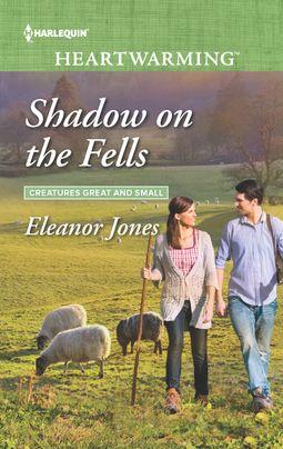 Shadow on the Fells