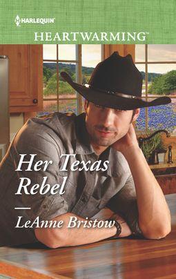 Her Texas Rebel