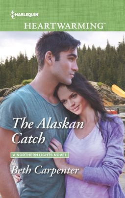 The Alaskan Catch