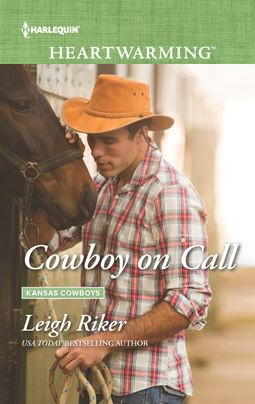 Cowboy on Call