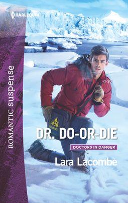 Dr. Do-or-Die
