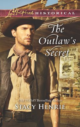 The Outlaw's Secret