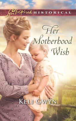 Her Motherhood Wish