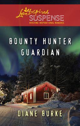 Bounty Hunter Guardian