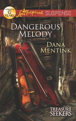 Dangerous Melody