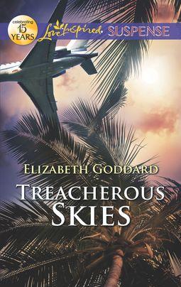 Treacherous Skies