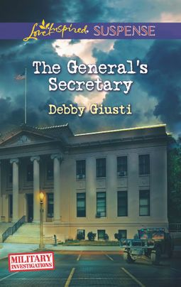 The General's Secretary