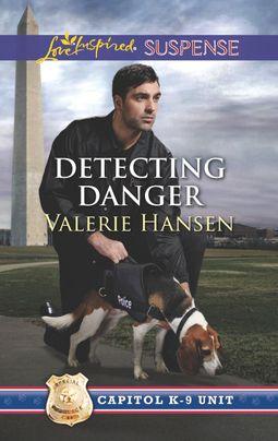Detecting Danger