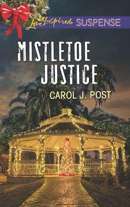 Mistletoe Justice