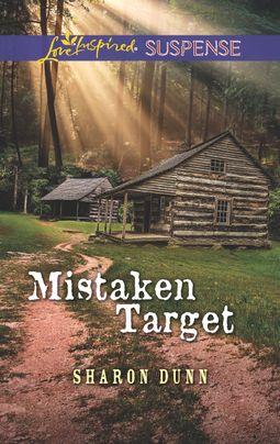 Mistaken Target