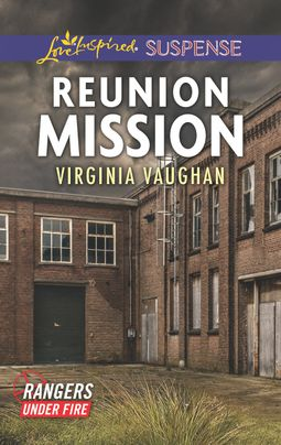 Reunion Mission