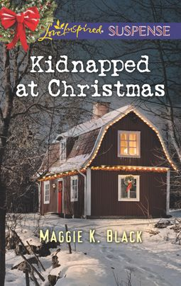 Kidnapped at Christmas