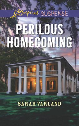 Perilous Homecoming