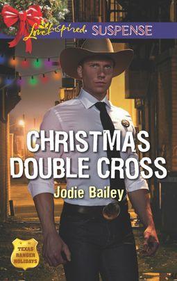 Christmas Double Cross