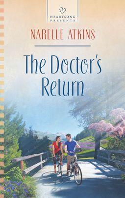 The Doctor's Return