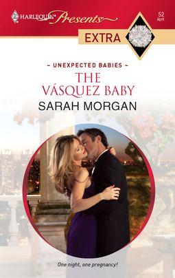 The Vásquez Baby