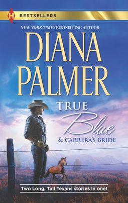 True Blue and Carrera's Bride