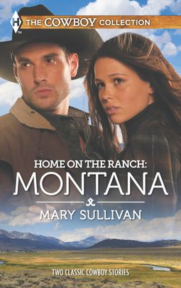 Home on the Ranch: Montana