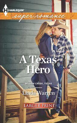 A Texas Hero