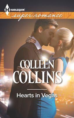 Hearts in Vegas