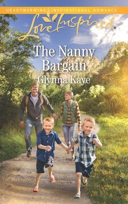 The Nanny Bargain