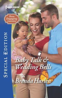 Baby Talk & Wedding Bells