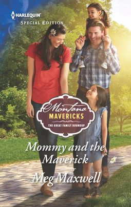 Mommy and the Maverick