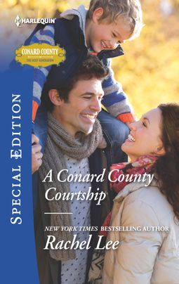A Conard County Courtship