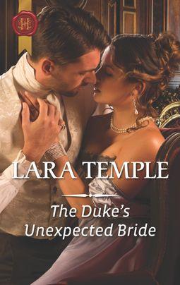 The Duke's Unexpected Bride